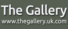 The Gallery UK